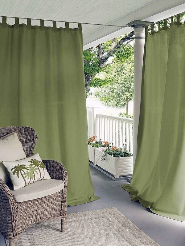 Front Porch Decorating Ideas 9 Design Tips Bob Vila,French Country Cottage Decorating Ideas