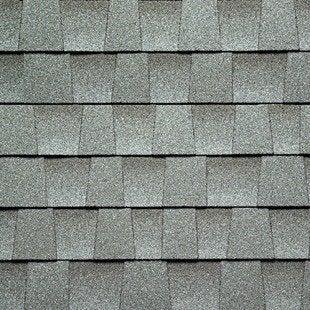 Gaf timberline coolseries asphalt shingles coolantiqueslate bob vila20111123 36322 1tpqd7x 0