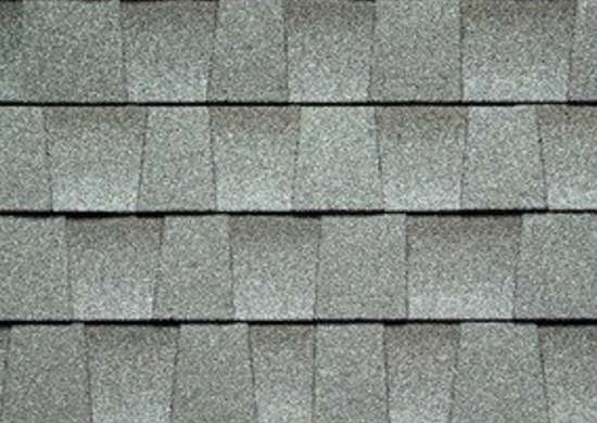 Asphalt Shingles A Showcase of Roofing Styles Colors and Options