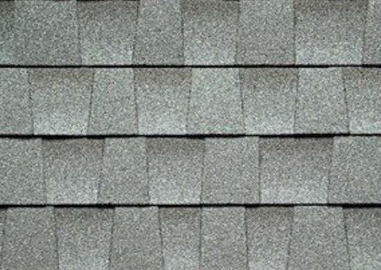 Gaf timberline cool series asphalt shingles a showcase for Roof shingles styles