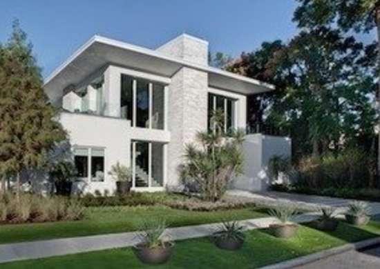 New-american-home-2012-ibs-exterior-front-bob-vila-1_copy