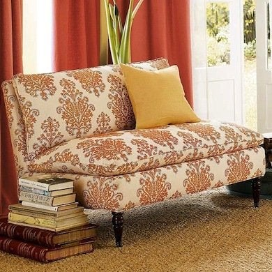 How To Choose A Couch how to buy a sofa - help choosing the right couch - bob vila
