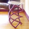 PVC Table
