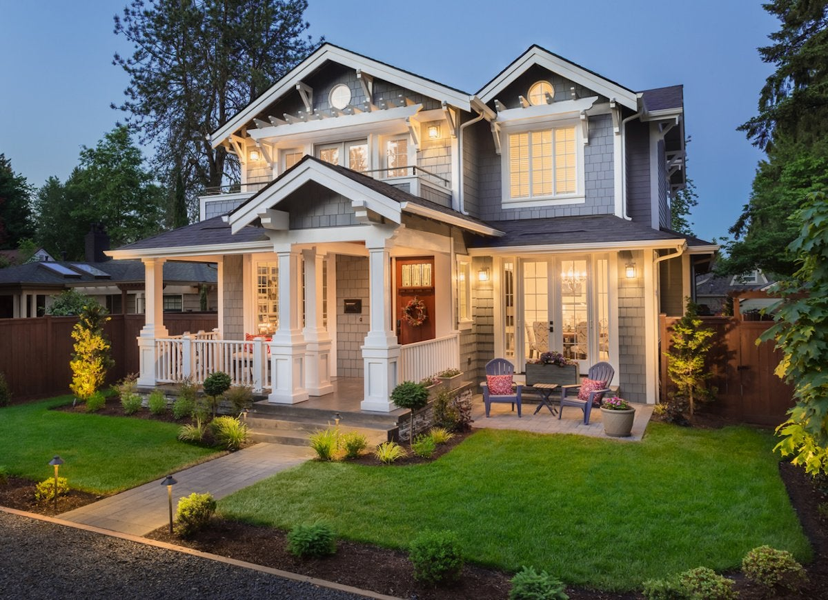 Front Yard Landscaping - 12 Expert Tips - Bob Vila on Backyard Landscaping Near Me id=71068