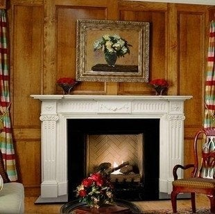 Mantelcraft english federal adam marble mantel bob vila repro media 120111123 36322 1b6n3sl 0