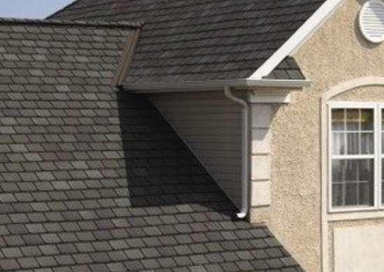 Certainteed rpg highland slate asphalt shinges bob vila 20111123 36322 1y53idu 0