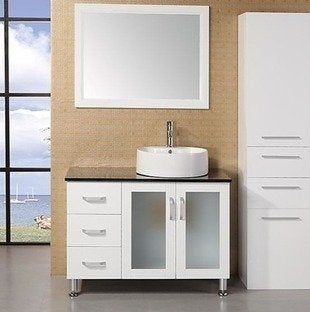 Bathvanityexperts-eden-single-contemporary-bathroom-vanity