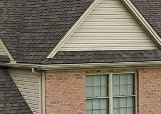 http://roofing.owenscorning.com/homeowner/shingles/oakridge-ar.aspx