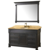 Andover Traditional Vanity