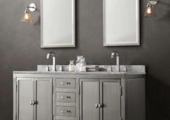 Bathroom Vanity Ideas 12 Designs Bob Vila