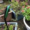 Garden Camera