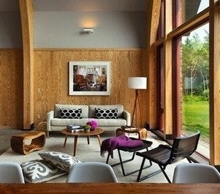 Hudson-passive-project-peter-aaron-photographer-living-room