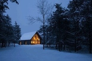 Hudson-passive-project-elliot-kaufman-photographer-exterior-winter