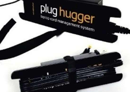 Plug Hugger