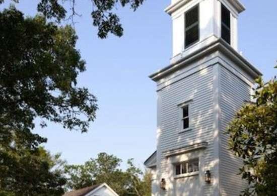 Martha 39 S Vineyard House Rental 10 Breathtaking Homes You