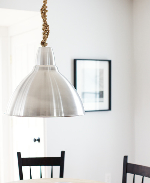 How to Hang Pendant Lights - 9 Inventive Ideas - Bob Vila
