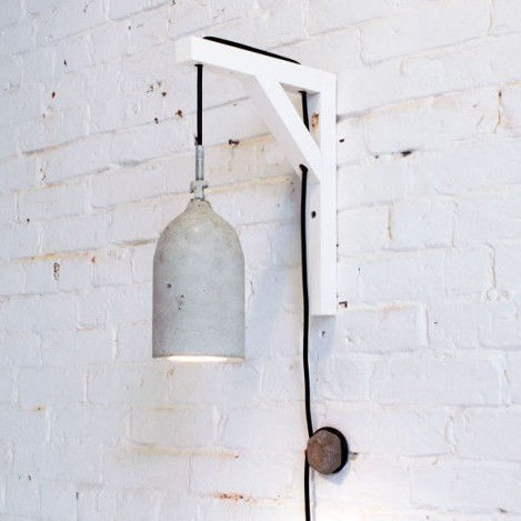 How to hang pendant lights 9 inventive ideas bob vila 29c32684689a7d05079908fdda938a07 aloadofball Image collections