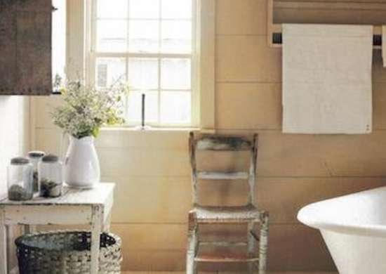 Country Bathroom Ideas 10 Scene Stealing Design Inspirations Bob Vila,What Color Shirt Matches With Olive Green Pants