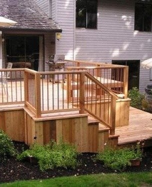 Renovation-headquarters.com-wood-deck