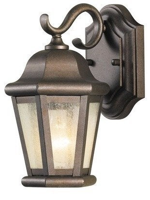Murray feiss martinsville outdoor wall sconce bob vila curb appeal snapshot 2011 09 21 23 20 3920111123 36322 1kyzp4n 0
