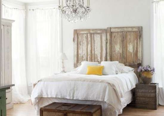Cottage Style Bedroom - Beach Style - 10 Ways to Bring it Home ...