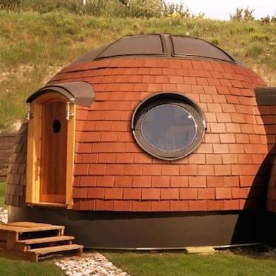 tiny houses bob vila. Black Bedroom Furniture Sets. Home Design Ideas