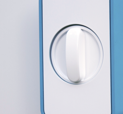 Lockitron Door Lock
