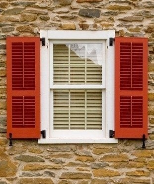 Timberlane_louver_exterior_shutters_bob_vila_curb_appeal20111123-36322-brbuh6-0