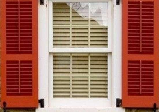 http://www.timberlane.com/shutter-builder/2-styles.php