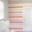 Washi Tape Wallpaper