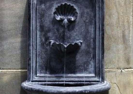 Tivoli_wall_garden_fountain_simply_fountains