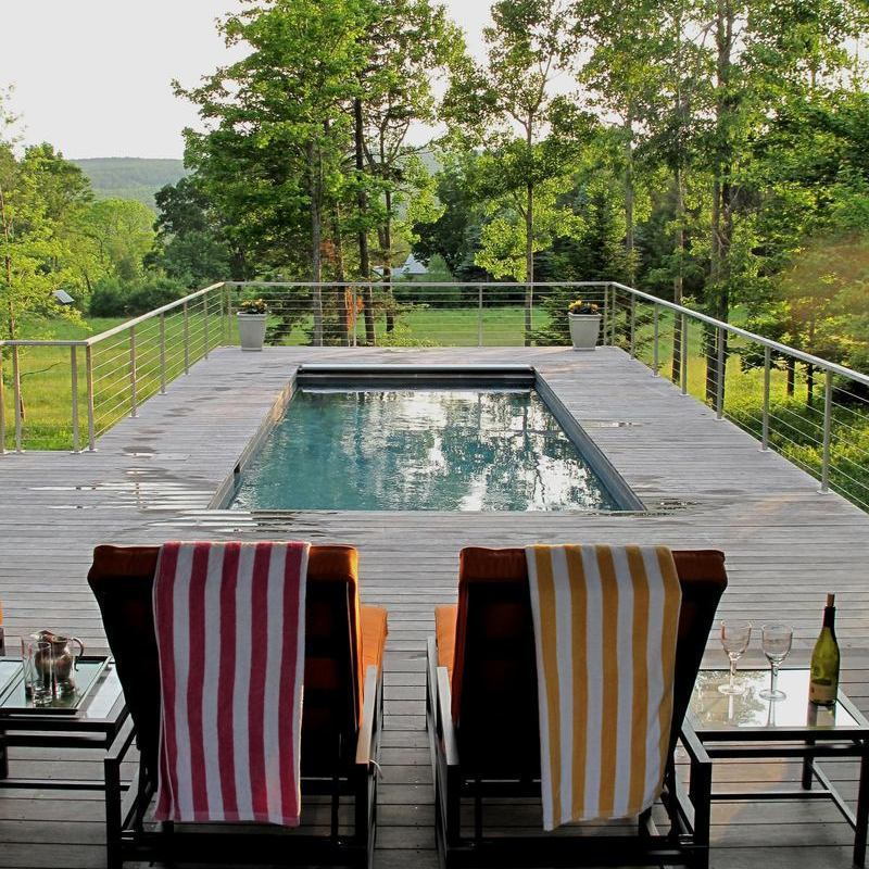 Top Aboveground Pools - 10 Reason to Reevaluate Your Opinion - Bob Vila AO55