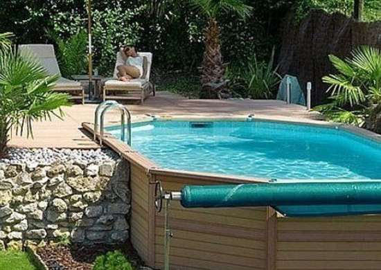 Aboveground Pools 10 Reason To Reevaluate Your Opinion