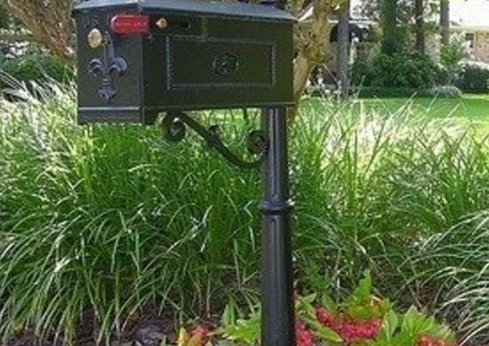 Mailbox works flickr imperial 311 bob vila curb appeal20111123 36322 r4b10s 0