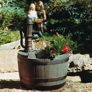 Garden Fountain Ideas 10 Water Features to Beautify Any Yard