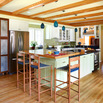 Kitchen Expansion Idea