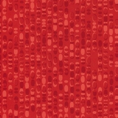 Retro Formica Pattern