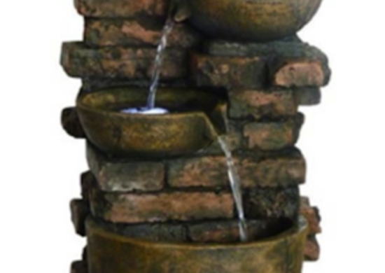 Garden-fountains.com