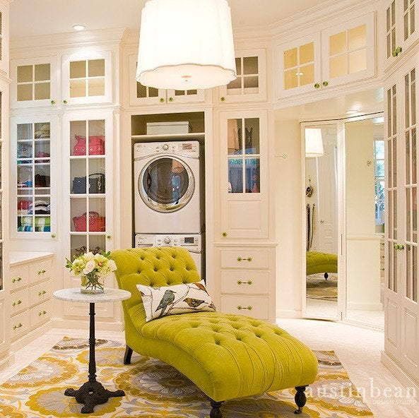 Closet Ideas - 11 Design Inspirations - Bob Vila