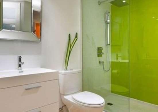 Bathroom Color Schemes Smart Choices